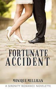 Fortunate Accident