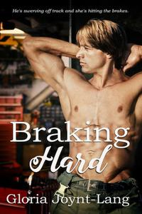 Braking Hard