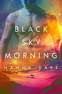Black Sky Morning