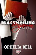 Blackmailing Benjamin
