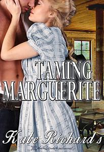 Taming Marguerite