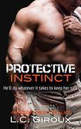 Protective Instinct