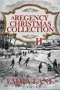 A Regency Christmas II