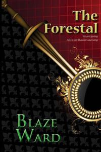 The Forestal