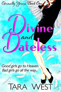 Divine and Dateless