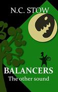 Balancers: The other sound