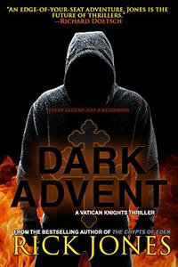 Dark Advent