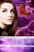 Twell and The Rebellion