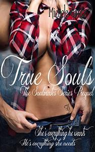 True Souls