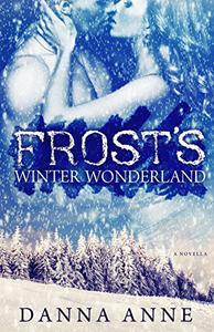 Frost's Winter Wonderland