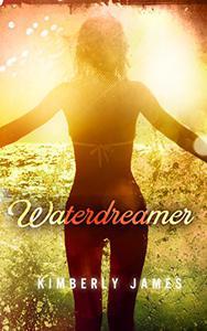 Waterdreamer
