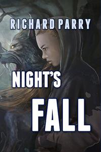 Night's Fall