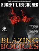 Blazing Bodices
