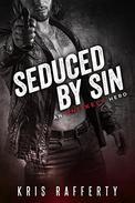 Seduced by Sin