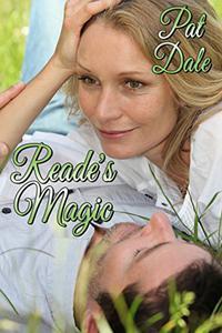 Reade's Magic