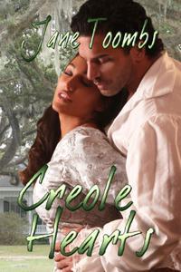 Creole Hearts