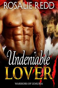 Undeniable Lover