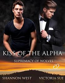 Kiss of the Alpha