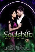 Soulshift