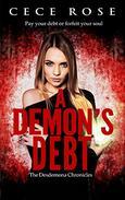 A Demon's Debt