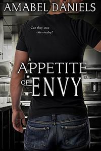 Appetite of Envy
