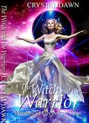 The Witch and the Warrior: Part 1