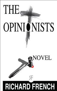The Opinionists