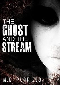 The Ghost and the Stream