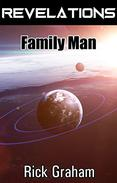 Revelations: Family Man