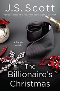 The Billionaire's Christmas