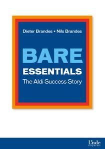 Bare Essentials: The Aldi Success Story