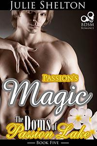 Passion's Magic