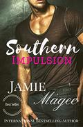 Southern Impulsion: First Love, Second Chance