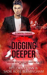 Elemental Evidence: Digging Deeper