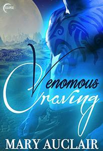 Venomous Craving