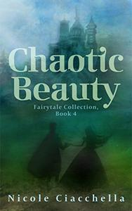 Chaotic Beauty