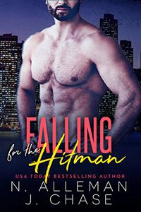 Falling for the Hitman