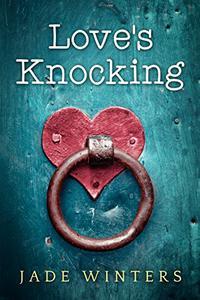Love's Knocking