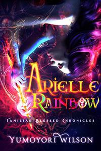 Arielle Rainbow
