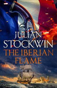 The Iberian Flame