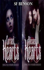 Hearts Duology Boxed Set