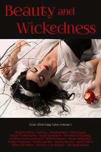 Beauty and Wickedness