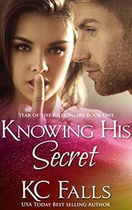 Knowing His Secret