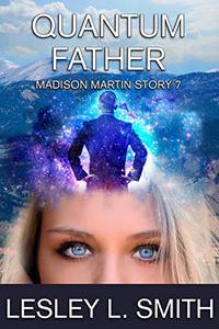 Quantum Father
