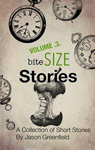Bite Size Stories V3