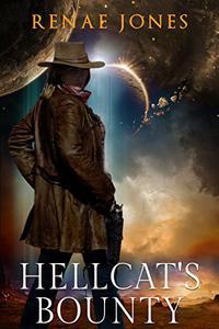 Hellcat's Bounty