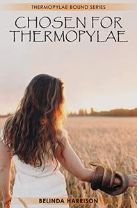 Chosen For Thermopylae