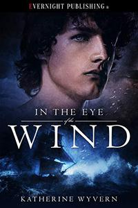 In the Eye of the Wind