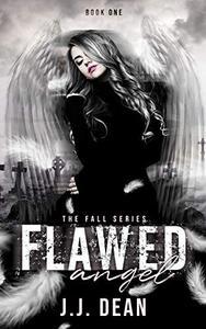Flawed Angel