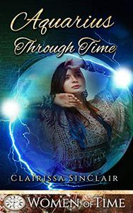 Aquarius in Time: Only Time Will Tell
